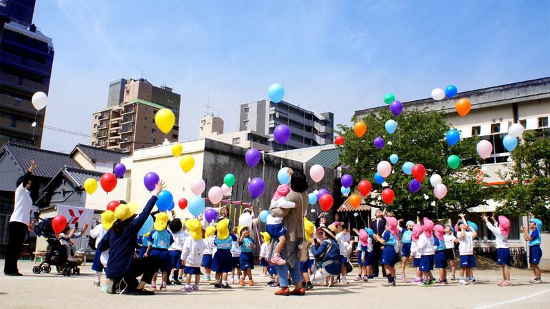 [熊本YMCA震災復興支援募金 -被災者に寄り添う活動のために-]の画像