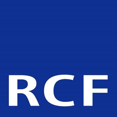 [一般社団法人RCF]の画像