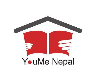 [NPO法人YouMe Nepal]の画像