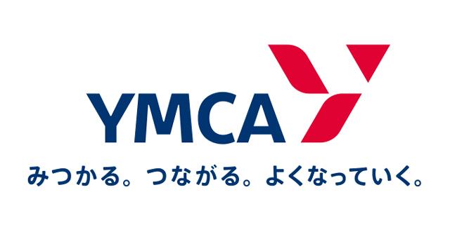 [公益財団法人 熊本YMCA]の画像