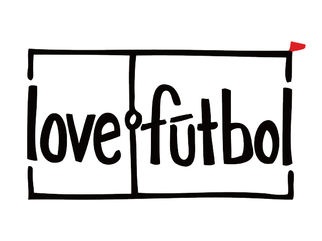 [特定非営利活動法人love.fútbol Japan]の画像