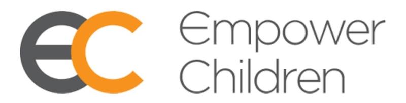 [一般社団法人 Empower Children]の画像