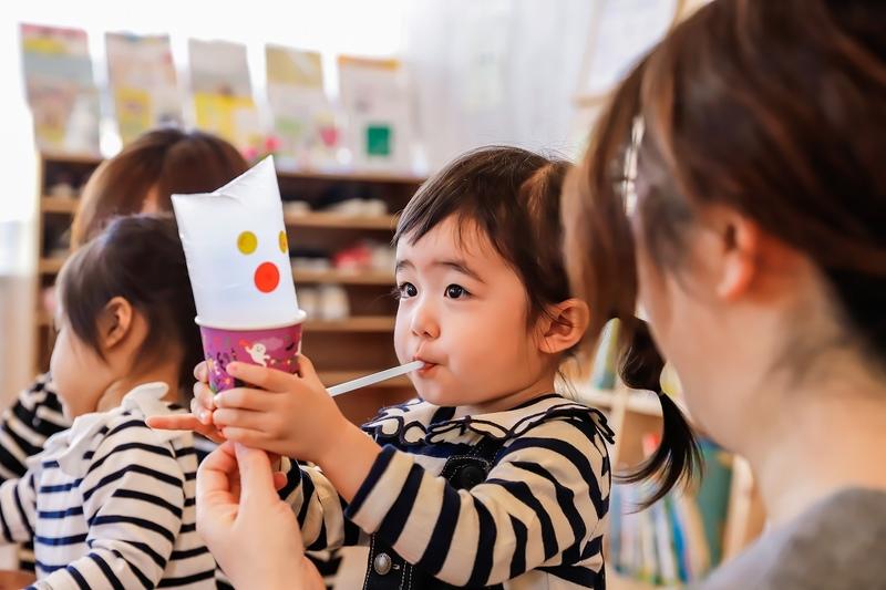 [宮城県石巻市の子どもたちが安心して過ごせる居場所を 地域の力でつくりたい!]の画像