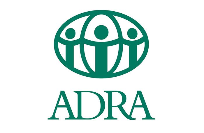 [特定非営利活動法人 ADRA Japan]の画像