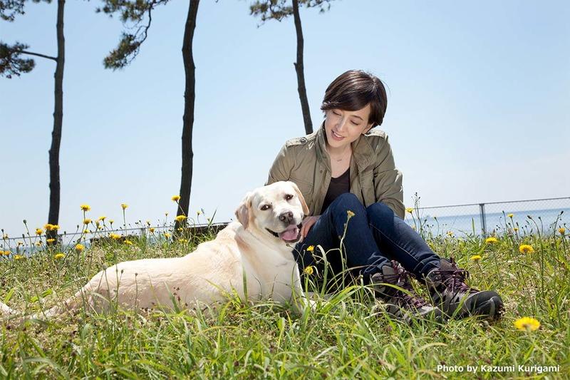 [動物虐待罪ゼロをめざして ~Animal SOSプロジェクト~]の画像