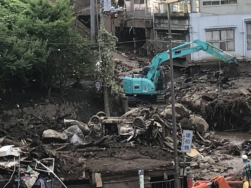 [【令和3年7月豪雨】災害で車を失った方へ生活の足としての 寄付車を届けよう!(日本カーシェアリング協会)]の画像