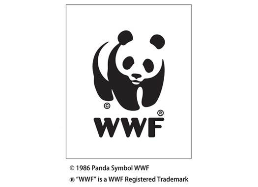 [WWFジャパン]の画像