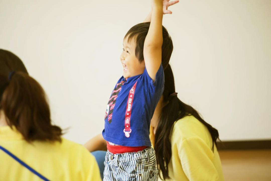 [「やっと出会えた」発達障害の子どもと親たちの駆け込み寺 発達障害を豊かな個性に育てたい]の画像