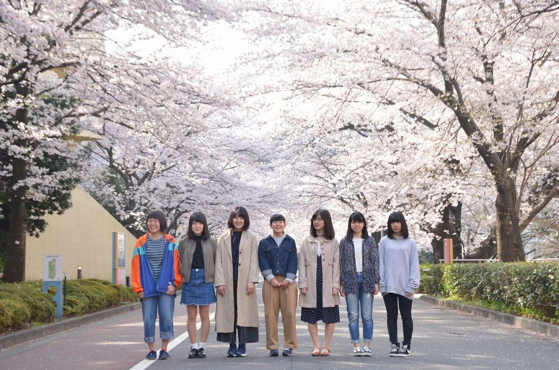 [東日本大震災を経て、高校生がいま被災地でできること]の画像