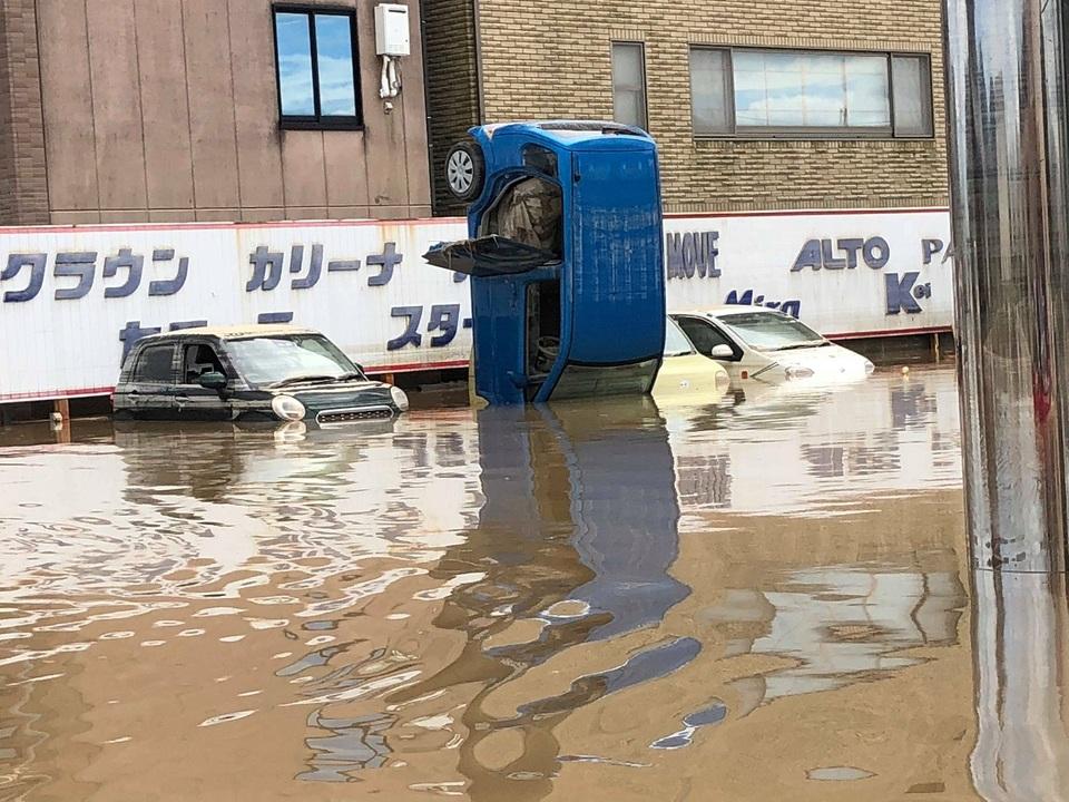 [<平成30年7月豪雨支援>車を失った方への無料貸出支援を行います(日本カーシェアリング協会)]の画像